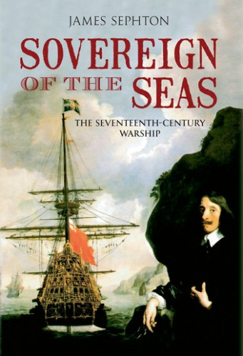 sovereign-of-the-seas.jpg