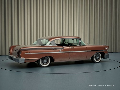 172---chevrolet-bel-air-sport-sedan-1958-SHOWROOM.jpg