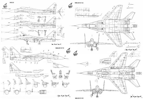 MiG-29-View-Draw-mix-4.jpg