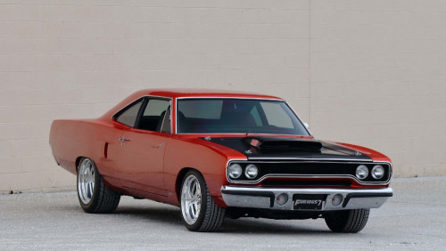 Plymouth Roadrunner 1970-1.jpg