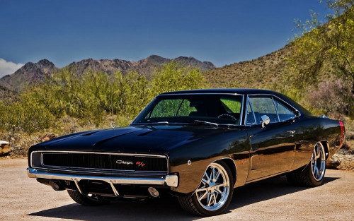 Dodge Charger RT.jpg