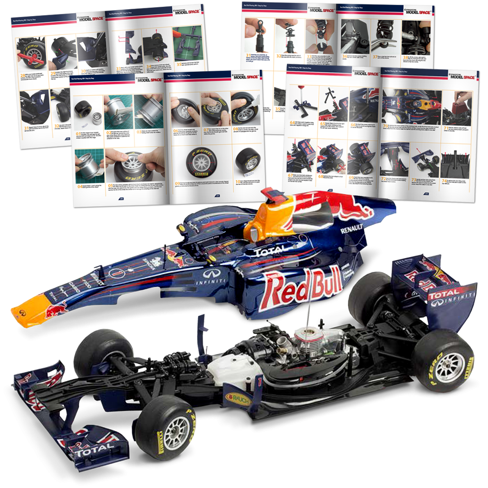 rb7_im3.png